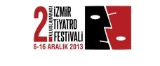 2. Izmir Tiyatro Festival
