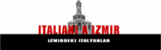 Italiani a Izmir