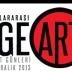 EGEART - 6-15 Dicembre 2013