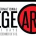 EgeArt - 5-15 Dicembre 2013